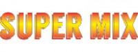 28147_supper-mixX.jpg