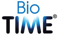 30904_biotimee.png