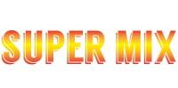 9623_super-mix-011.png